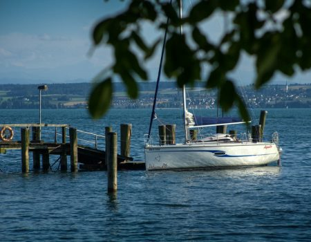 Bodensee (16)